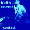 Keith Hinchcliffe contact logo pic