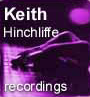 o back to Keith Hincliffe index of recordings